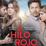 """Espectaculares imágenes de la película argentina """"El Hilo Rojo"""""""