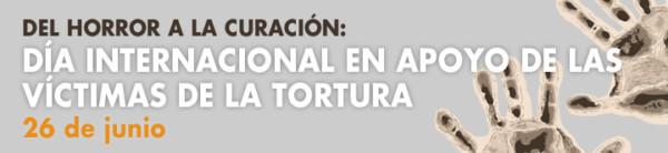 tortura 2016