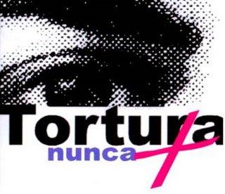 tortura.jpg19