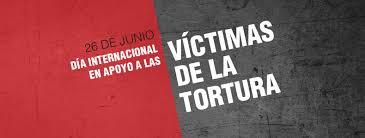 tortura.jpg20