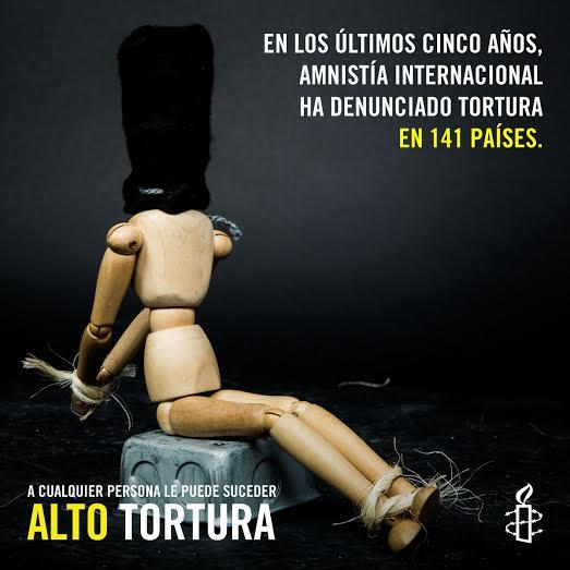 torturafrase.jpg3