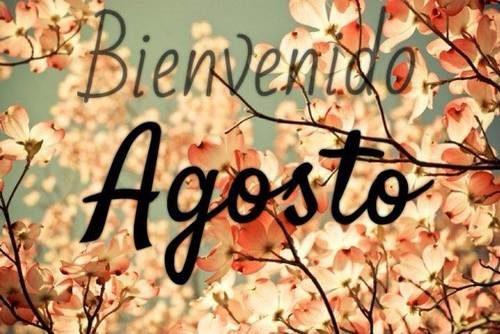 BienvenidoAgosto12