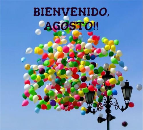 BienvenidoAgosto16