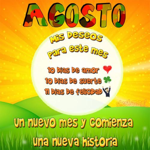 BienvenidoAgosto34