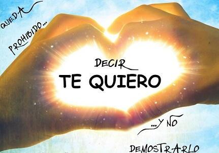 DecirTeQuiero2