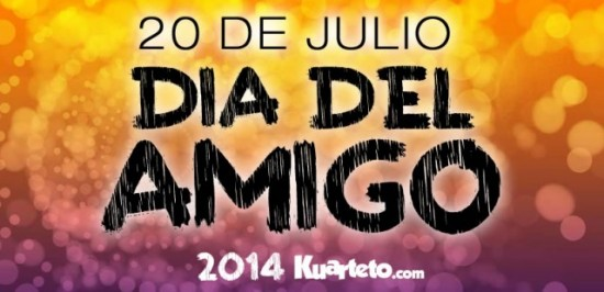 amigo20dejulio22