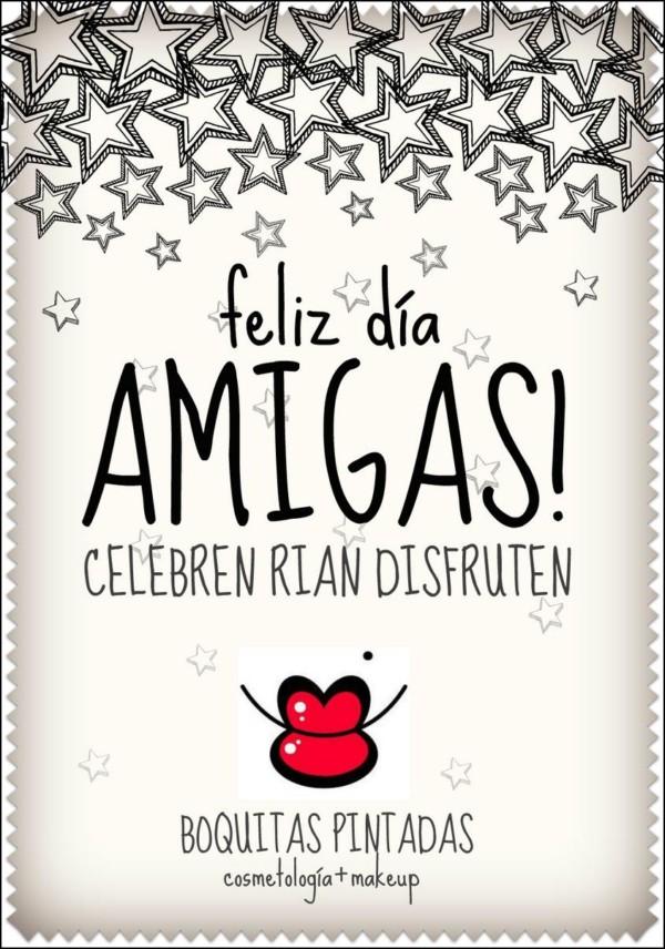 amigoamiga2