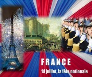 franciacartel.jpg1