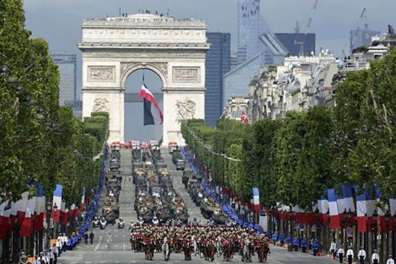 franciadesfile.jpg2