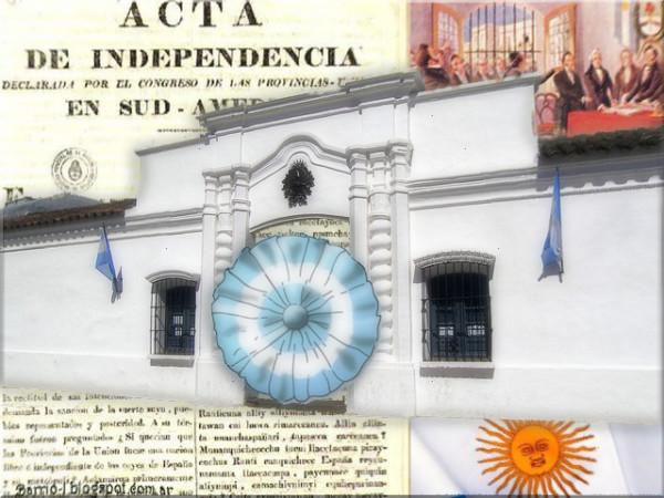 independencia.jpg23