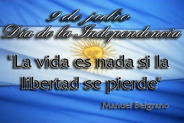 independencia.jpg3