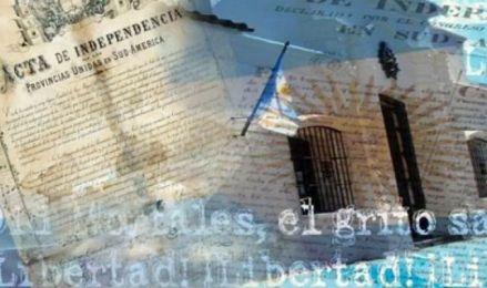 independencia.jpg9