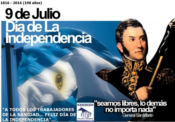 independenciafrase.jpg1