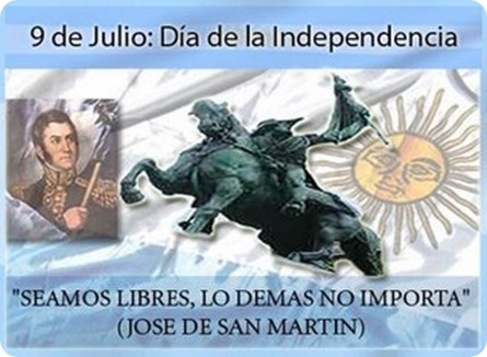 independenciafrase.jpg3