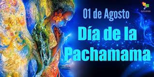 pachamama.jpg9