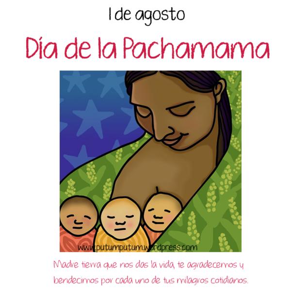 pachamamafrase.jpg2
