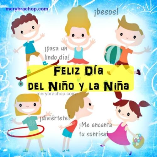 DiaDelNiNo23