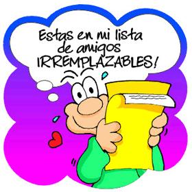 FrasesParaAmigos12