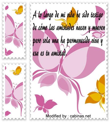 FrasesParaAmigos15