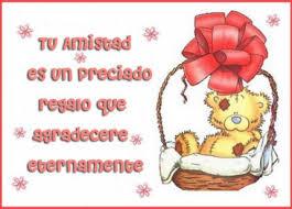 FrasesParaAmigos28
