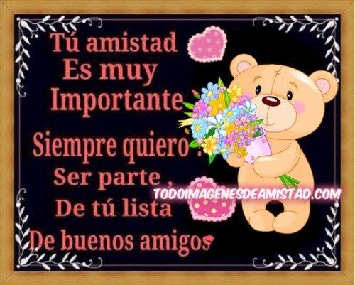 FrasesParaAmigos34