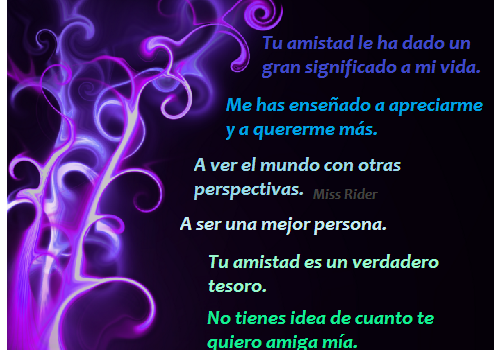 FrasesParaAmigos36