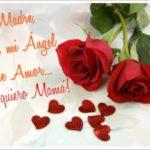 Maravillosas frases con bonitas imágenes para regalar a tu mamá