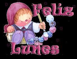 HolaLunes12