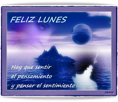 HolaLunes13
