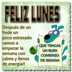 HolaLunes26