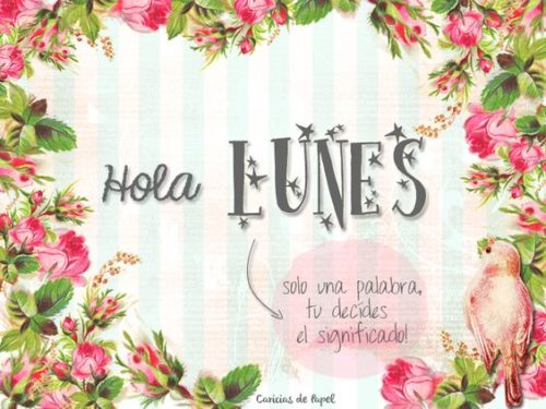 HolaLunes3