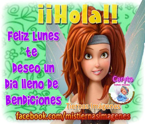 HolaLunes35