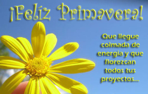 HolaPrimavera10