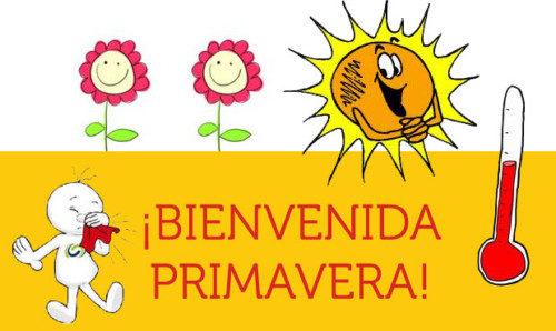 HolaPrimavera22