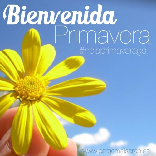 HolaPrimavera23