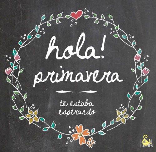 HolaPrimavera30