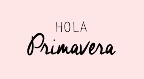 HolaPrimavera33