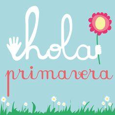 HolaPrimavera40