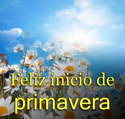 HolaPrimavera5