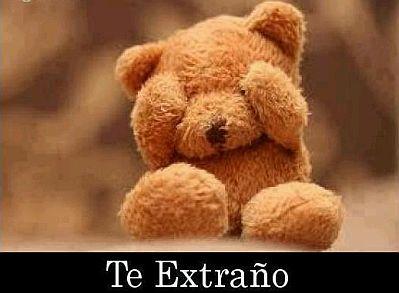 TeExtraNo5