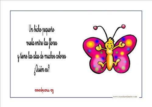 Adivinanza12