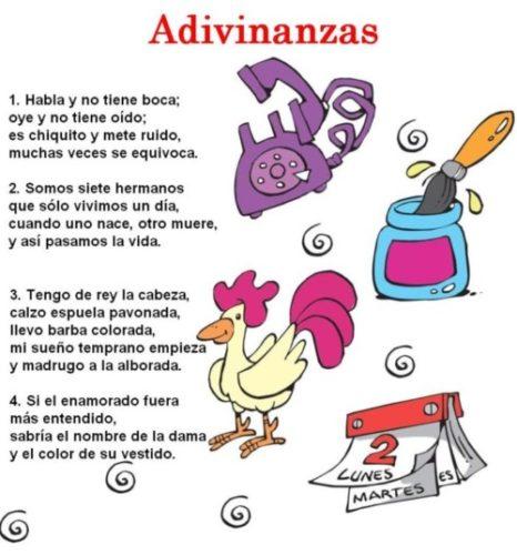 Adivinanza20