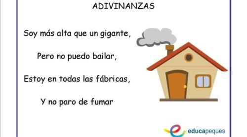 Adivinanza22