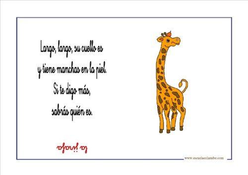 Adivinanza23