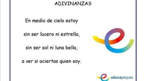 Adivinanza24