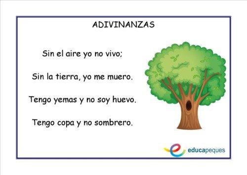 Adivinanza34