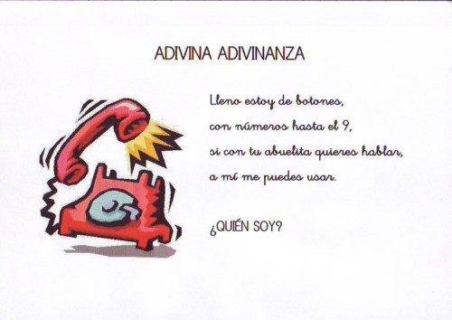 Adivinanza36