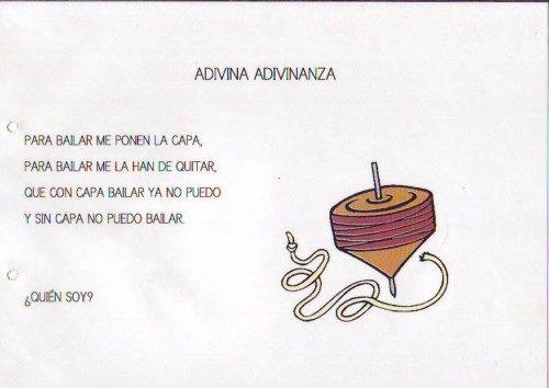Adivinanza37