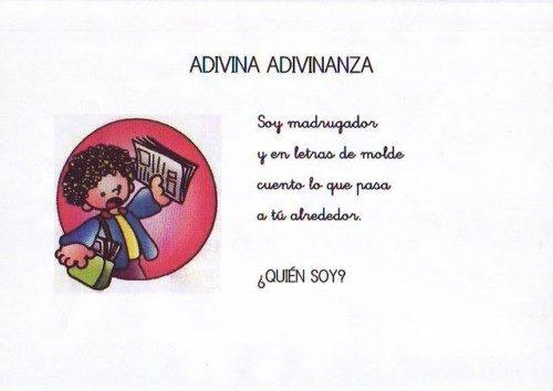 Adivinanza39