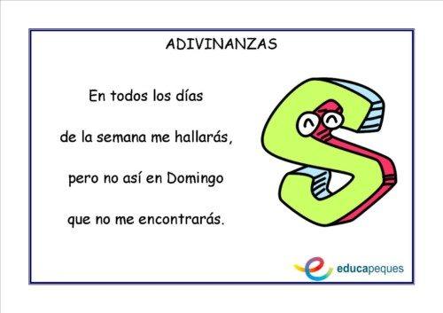 Adivinanza7